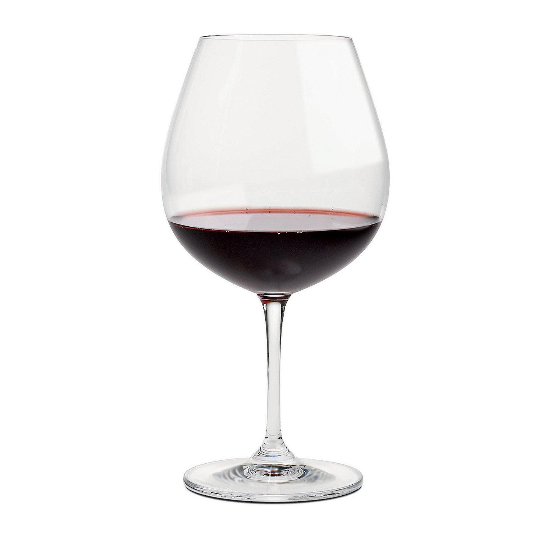 Wine making ingredient kits from rj spagnols cellar craft for Home wine cellar kits